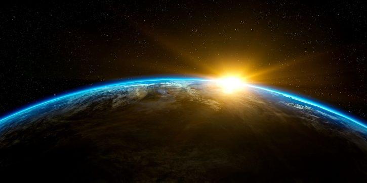 Quale segnale ci sta dando la Natura? Lettera aperta del nostro Presidente e Vicepresidente