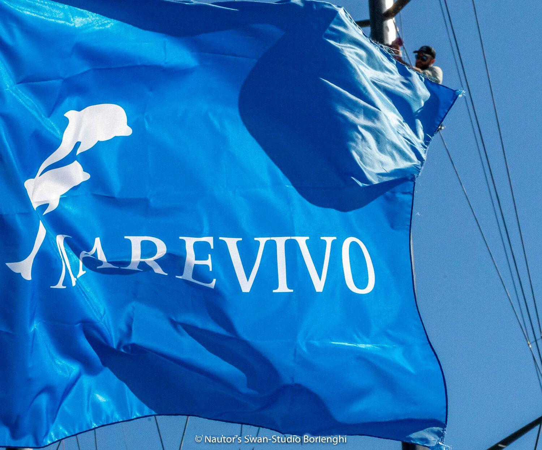 Vele di nuovo al vento con La Lunga Bolina & Coastal Race 2021