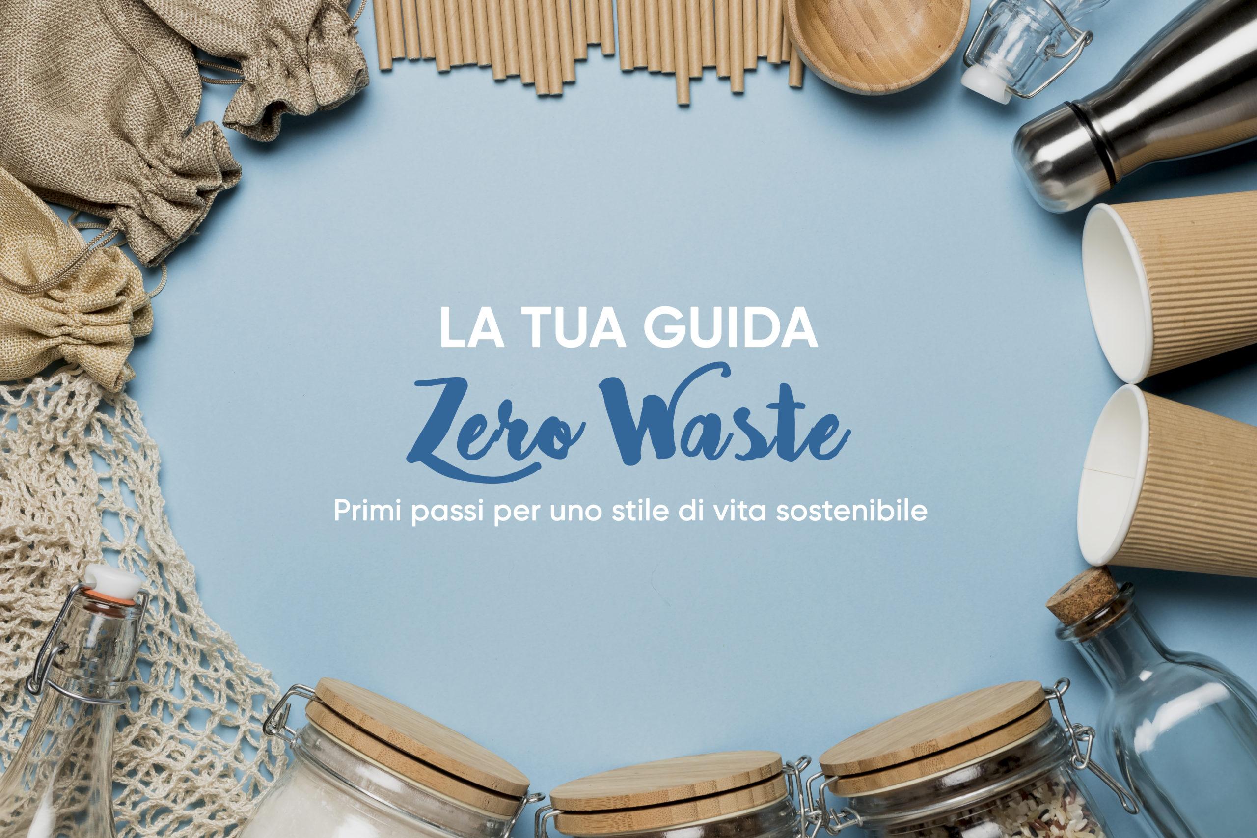 Guida Zero Waste