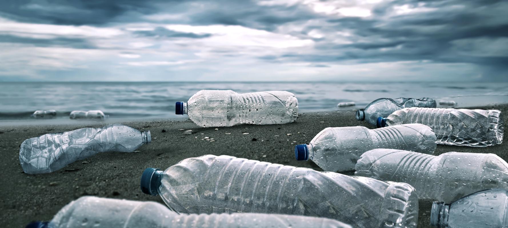 Risparmiamo Plastica al Mare