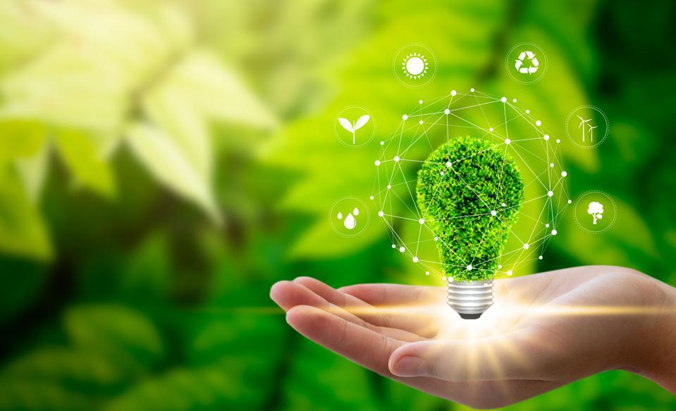 Cinquecento aziende firmano l'accordo per un sistema di produzione circolare e sostenibile
