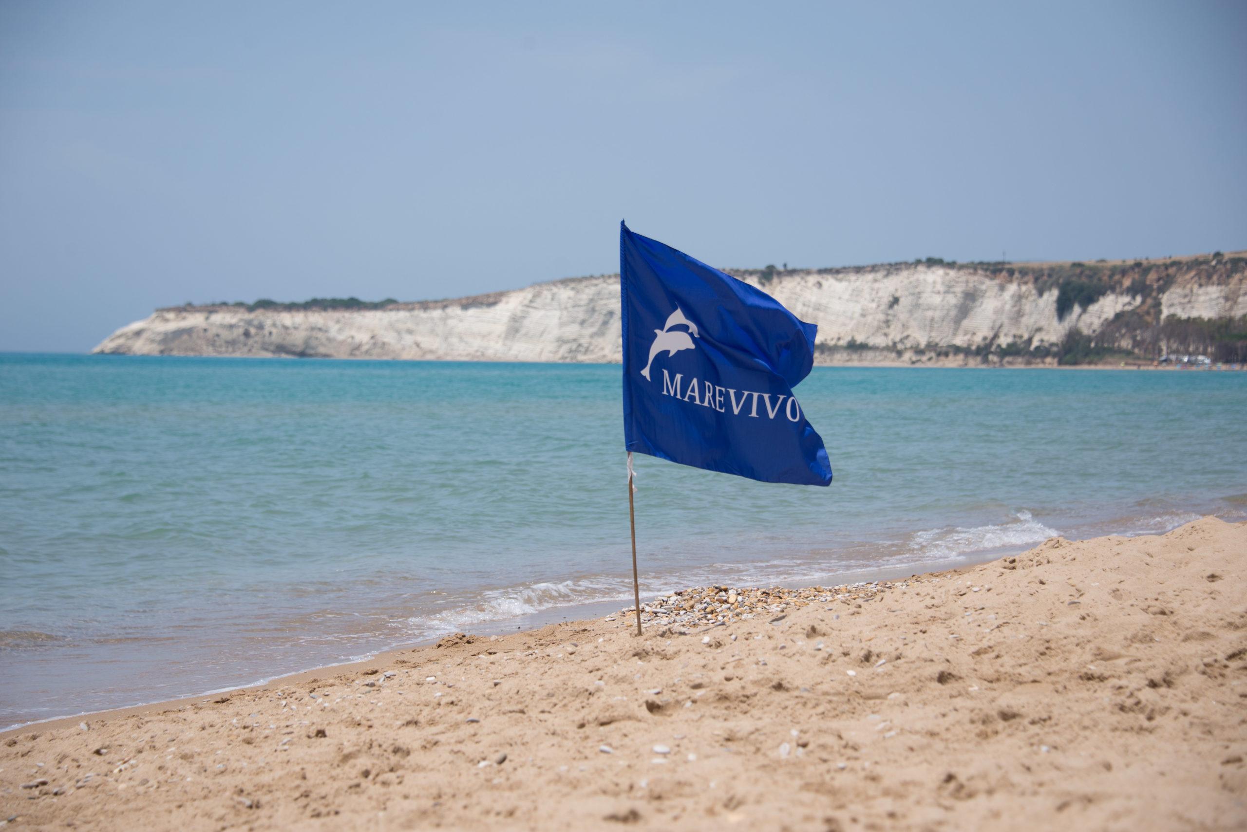 Adotta una spiaggia – Sicilia