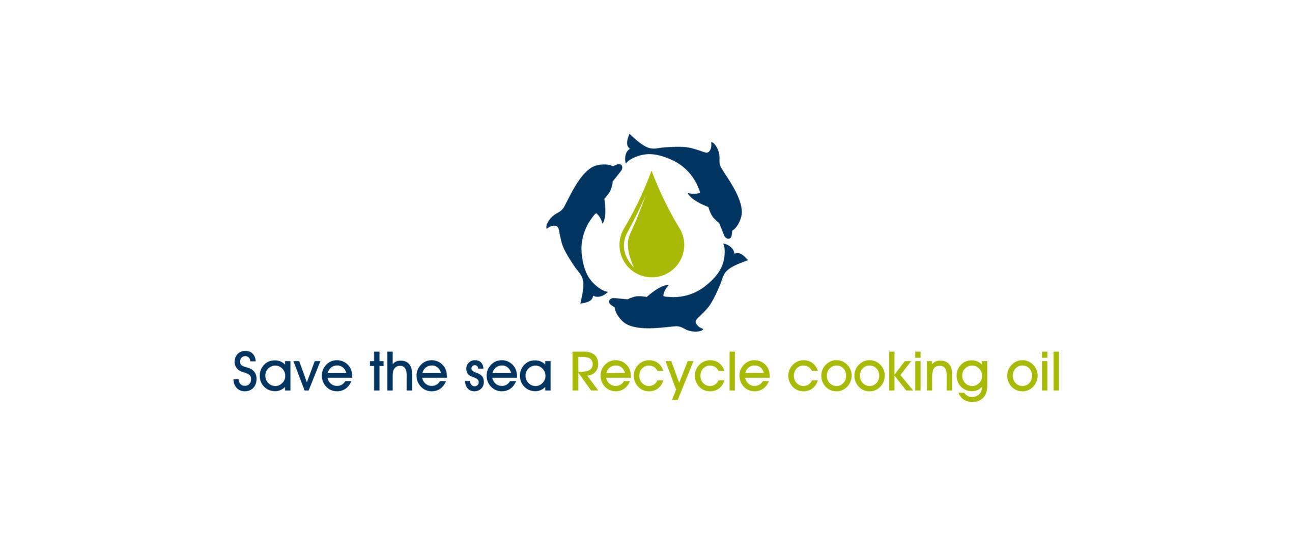 Save the Sea